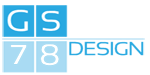 GS78 Design Creative and Responsive Website Design tailored to suit your business needs and requirements